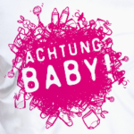 Achtung_Baby
